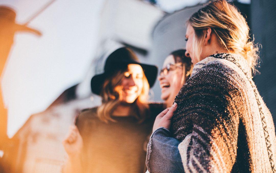 Word of Mouth e influencer: il nuovo marketing del passaparola
