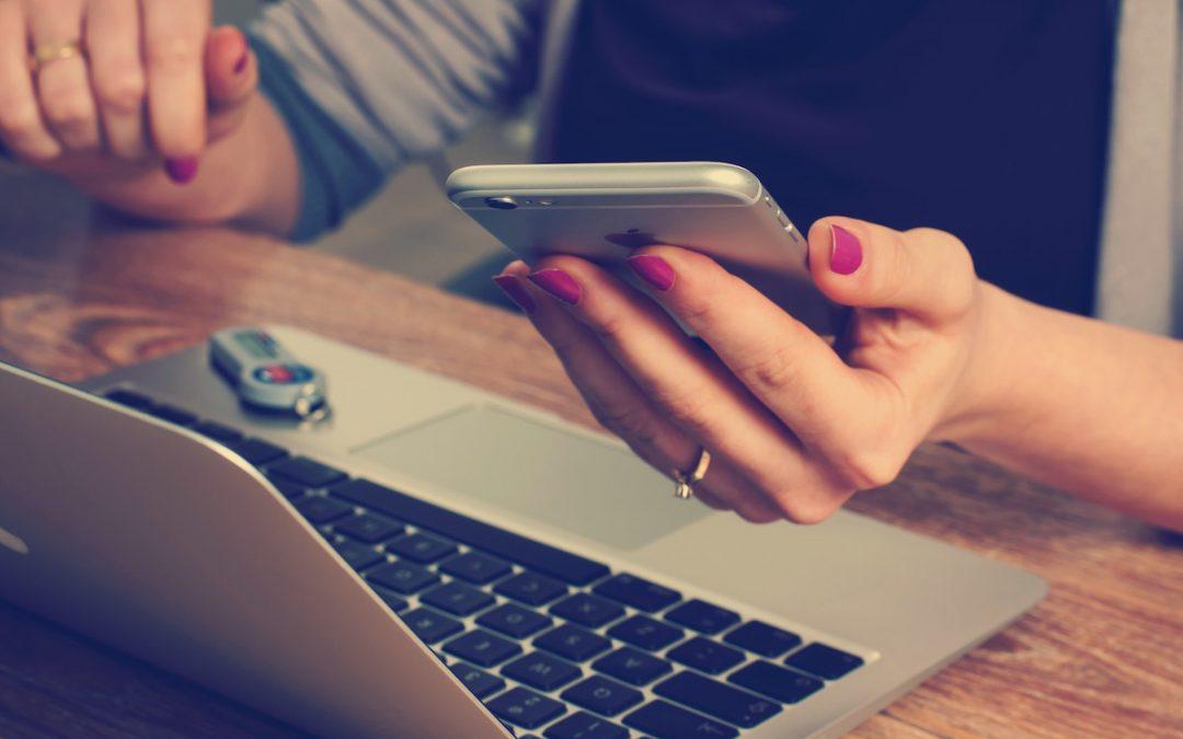 Engagement su Instagram: quello che le aziende devono sapere per il 2019