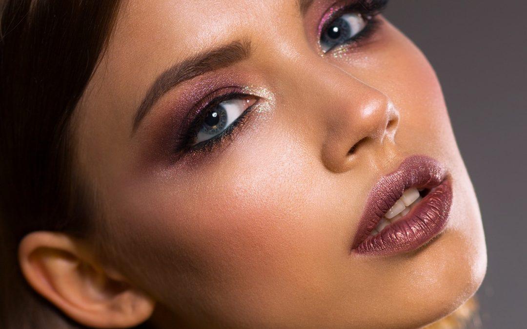 Micro-influencer marketing per il beauty: 3 casi di successo