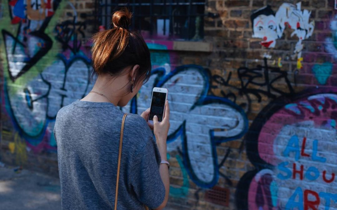 Tik Tok e influencer: il social del momento