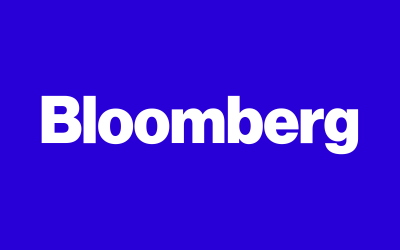Screentime: Bloomberg si occupa (anche) di influencer